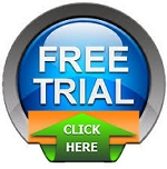 Free trial Hosting/Mail di indodigital.net