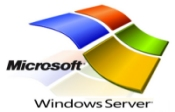 Windows system untuk HostingPro, MailPro Server dan WebPro server