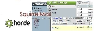 webmail rpofesional